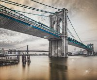 Obraz-FunArt-most-Brooklyn-Bridge-Fun-Art.jpg