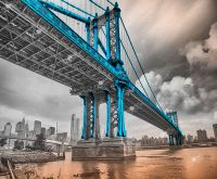 Obraz-FunArt-most-Manhattan_-Bridgee-Fun-Art.jpg