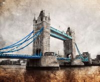 Obraz-FunArt-most-Tower-Bridge-Fun-Art.jpg