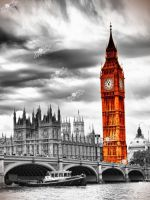 Obrazy-FunArt-Big-Ben-Fun-Art.jpg