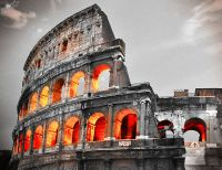 Obrazy-FunArt-Coloseum-Fun-Art.jpg